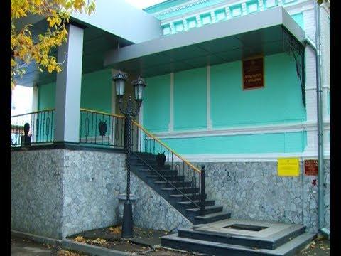 Новости Армавир, 271017, Прокуратура Нарко