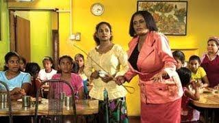 Agara Dagara - අගර දගර Full Sinhala Movie