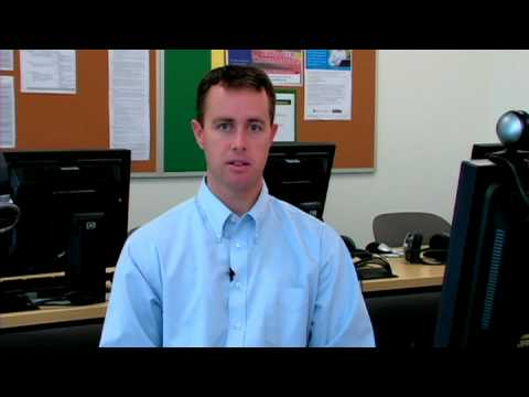 Accounting Careers & Information : What Is Required to Be an Accountant?