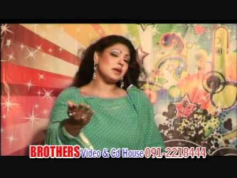 Ya Qurban - Hashmat Sahar Aw Asma Lata video