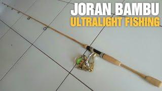 Download Lagu Making Bamboo Fishing Rod Gratis STAFABAND