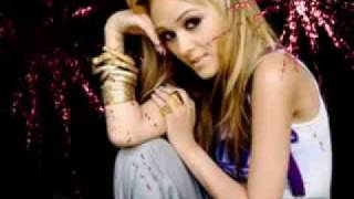 Watch Tynisha Keli The Right Way video