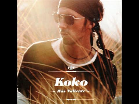 Koko Stambuk-Lágrimas (Nueva versión)