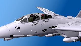 Most Expensive Fighter Aircraft Price Comparison 3D