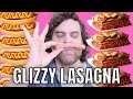 Glizzy Lasagna - Epic Meal Time