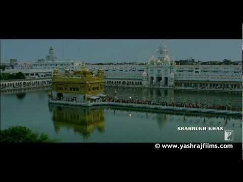 Guru bhajan-Rab Ne Bana Di Jodi.mp4