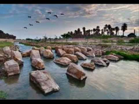 Most beautiful Places of ksa riyadh 2
