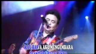 download lagu GARA GARA CINTA - THE MERCY'S Karaoke gratis