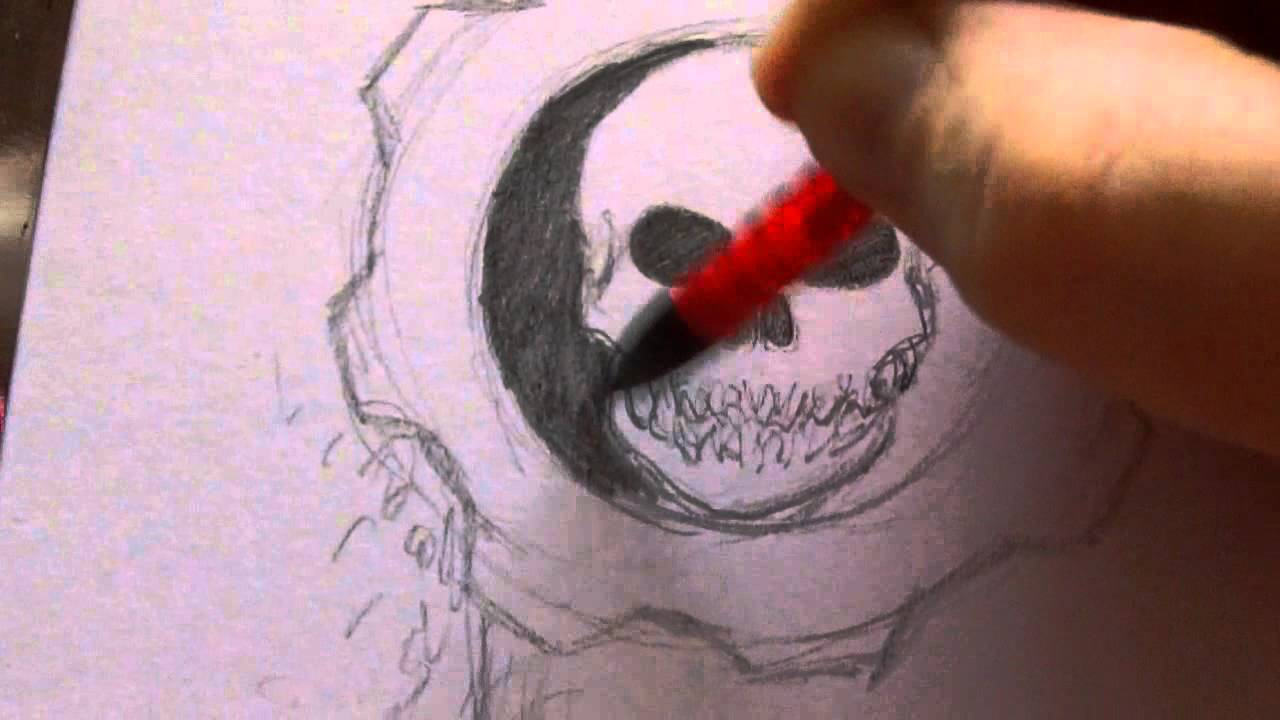 Gears of War Drawings How to Draw The Gears of War