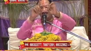 (परम पूज्य पंडित प्रदीप मिश्रा जी महाराज के श्रीमुख से शिव महापुराण कथा का रसपान करें) DAY-02 Part-3
