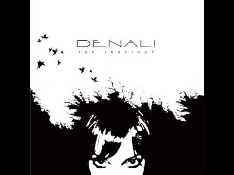 Denali - Do Something