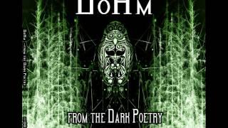Dark forest - Dohm From The Dark Poetry