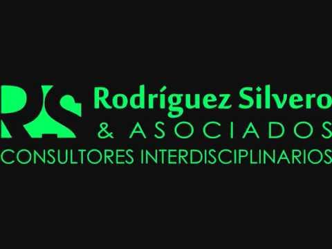 RRS: Argentina: Acreedores benevolentes vs fondo buitre_Parte 1 -  Radio 1000 31jul14