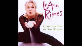 Watch Leann Rimes Purple Rain video