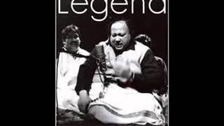 Nusrat Fateh Ali Khan   Mehboob Mithal Mantharan Di Kia Baat Meri Sarkaran Di  Free MP3 Download
