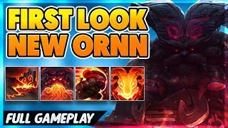 *NEW REWORK* I BUY ITEMS FOR MY TEAM?? (EXTREMELY BROKEN) - BunnyFuFuu Full Gameplay
