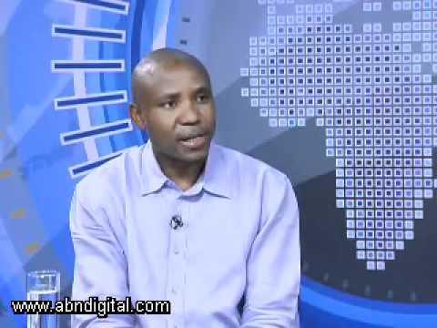 Civic Participation and Africa's Economic Development