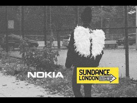 """Nashville Indie Music Rocks"" [Nokia - Sundance London Film Festival Entry by Russb]"
