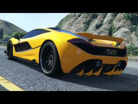 GTA 5 Online - How To Get A 25% Discount on ANY DLC Car (GTA 5 Tips & Tricks)