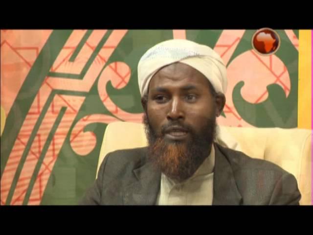 Al fataawa oromiffaa 5 4 2016