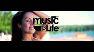 Missy Elliott - Get Ur Freak On (Alex Mistery Remix)