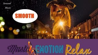 JAZZ EVENING INSTRUMENTAL , JAZZ RELAXING ROMANTIC , JAZZ CHILLOUT MEDITATION STUDY WORK  MUSIC
