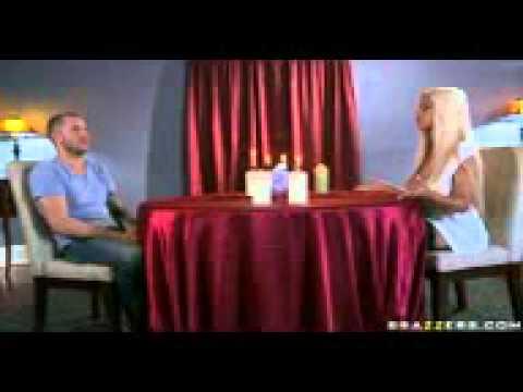 plib_bridgette_b02-sd169 - 3GPP - Mobile Phone 3GP Video - Mono.3gp thumbnail