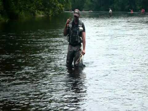 for Farmington river fly fishing