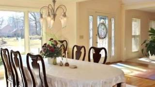 Homes for Sale - 9148 Pinewood Dr Loveland OH 45140 - Gina Dubell-Smith