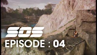 SOS Pre-Alpha Playtest Episode 4