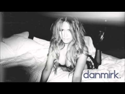 "Dirty Vegas  ""Emma Fred Falke Remix"" Presented by Danmirk"