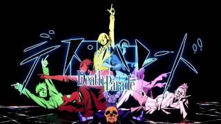 Death Parade - Last Theatre Full