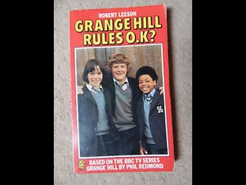 grange hill muslim Grange hill is a ward in epping forest of east of england, england and includes areas of little west hatch and woodford bridge in the 2011 census the population of grange hill was 6,620 and is made up of approximately 53% females and 47% males.