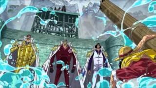 AMV - Nothing to Lose - Bestamvsofalltime Anime MV ?