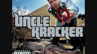 Watch Uncle Kracker I Do video