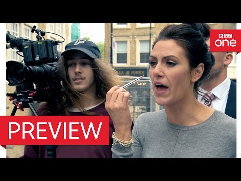 Making a masterpiece - The Apprentice 2016: Episode 5 Preview - BBC One