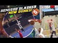 NBA 2K19 Park: 93 Overall Slasher Making Up New Dunk Animations! NBA 2K19 Park Gameplay Mp3