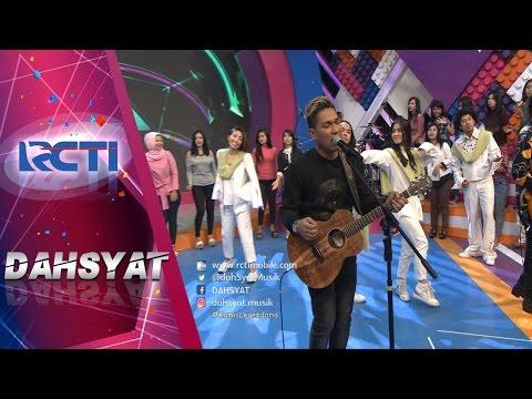 download lagu Yang Sudah Tak Sayang Dengarkan Armada K gratis