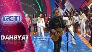 """download lagu Yang Sudah Tak Sayang Dengarkan Armada """"katakan Sejujurnya"""" Dahsyat gratis"""