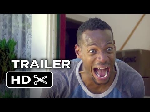 A Haunted House 2 TRAILER 1 (2013) - Marlan Wayans Movie HD