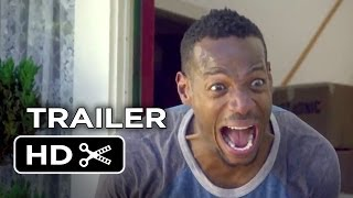 A Haunted House (2013) - Official Trailer