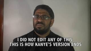 "Download Lagu Rap Critic: ""Panda"" by Desiigner (ft. Kanye... kinda...) Gratis STAFABAND"