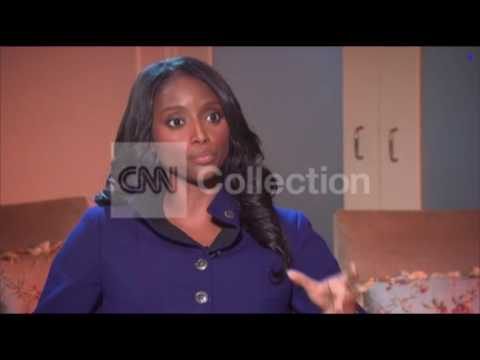EBOLA: CNN INTERVIEW WITH PRESIDENT OF GUINEA