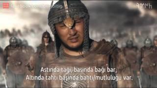 Download Lagu Baybars Han Babanın Öyküsü- TuranTürk TV Gratis STAFABAND