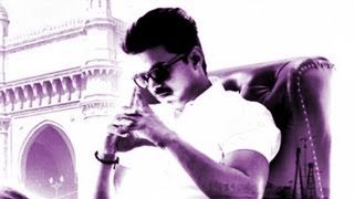 Thalaiva - Thalaiva Vijay's Request to Tamil People
