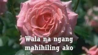 Watch Donna Cruz Hulog Ng Langit video