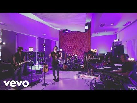 Jota Quest Mares do Sul rock music videos 2016