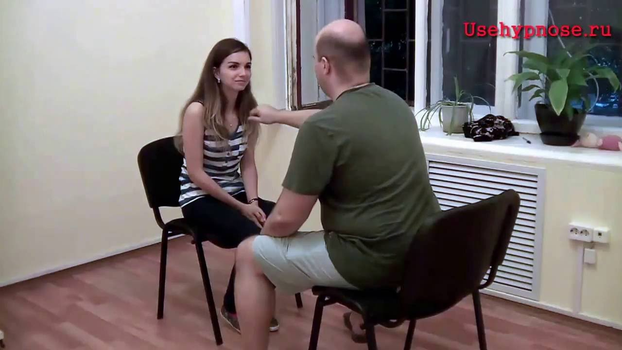 pod-gipnozom-seks-video