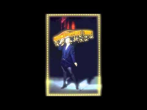Slave to the Groove - Hazmat