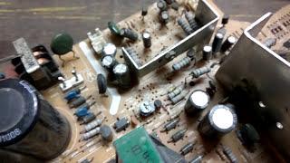 Download crt tv power supply repair techniques 3Gp Mp4